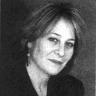 "<a href=""https://writersatlarge.com/riff/author/molly-moynahan/"" target=""_self"">Molly Moynahan</a>"