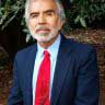 "<a href=""https://writersatlarge.com/riff/author/richard-gonzales/"" target=""_self"">Richard J. Gonzales</a>"