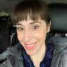 "<a href=""https://writersatlarge.com/riff/author/christinafishburne/"" target=""_self"">Christina Rauh Fishburne</a>"
