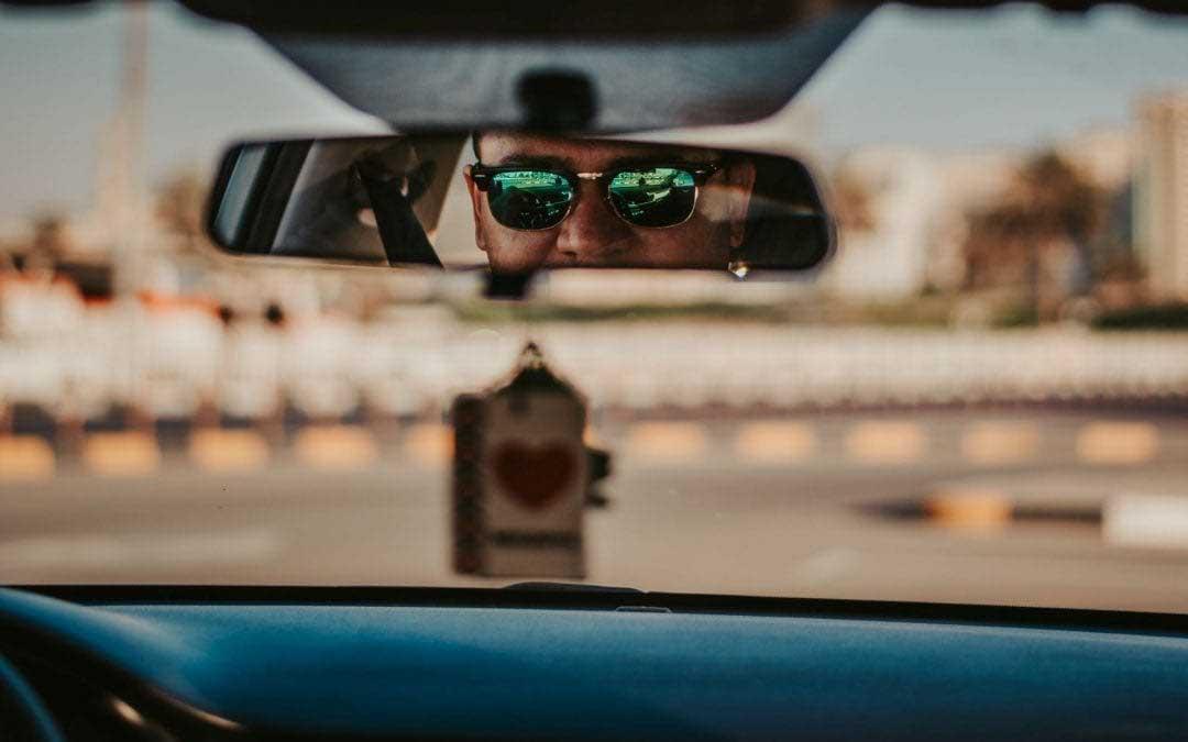 Taxi Tales: Las Vegas