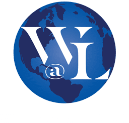 Writers At Large